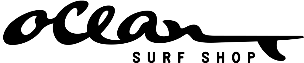 Ocean Surf Shop